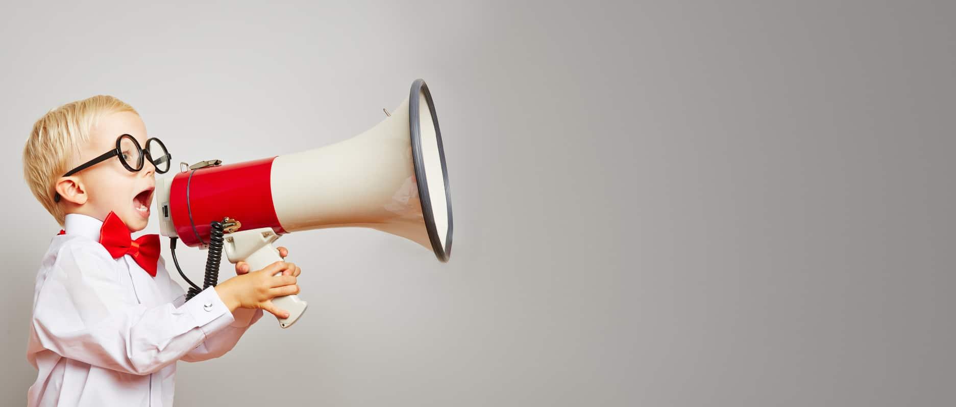 Agence de communication évènementielle : trouver un public cible