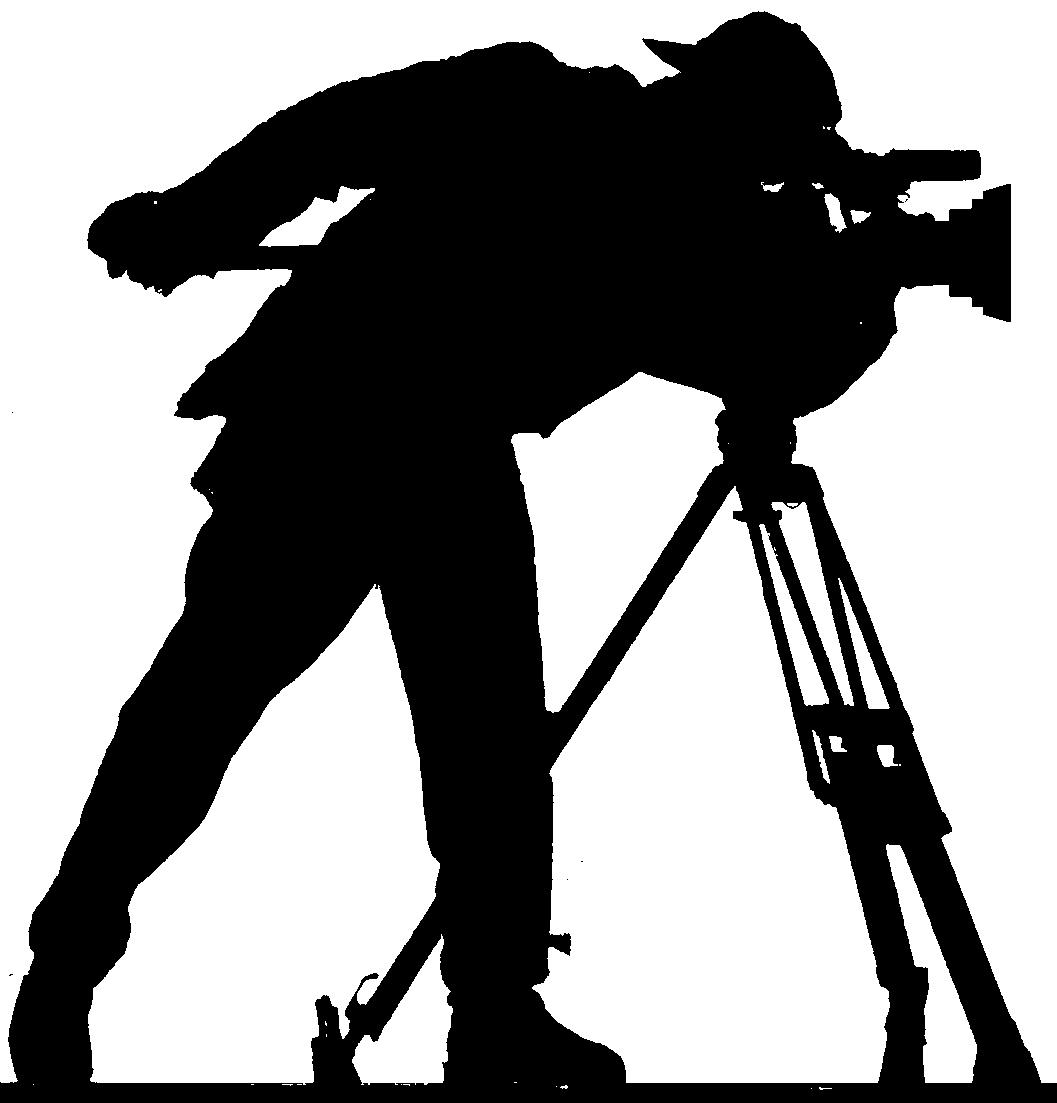 CinéCréatis : une école de cinéma de qualité
