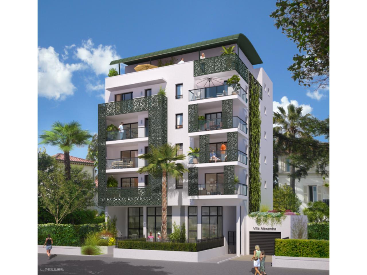 Acheter un appartement pour limiter ses dépenses