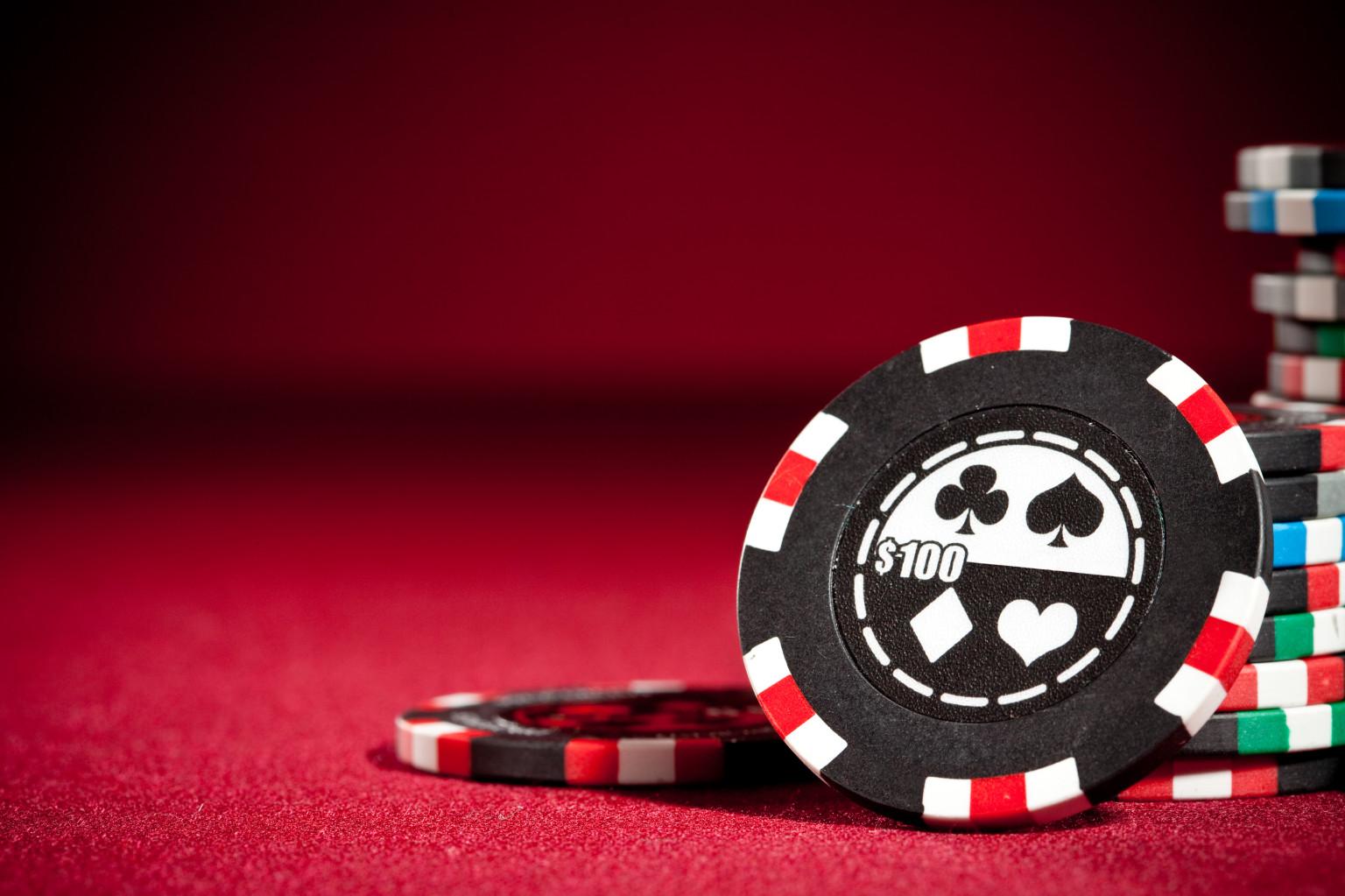 Casino en ligne : jouez gratuitement avec vos bonus !