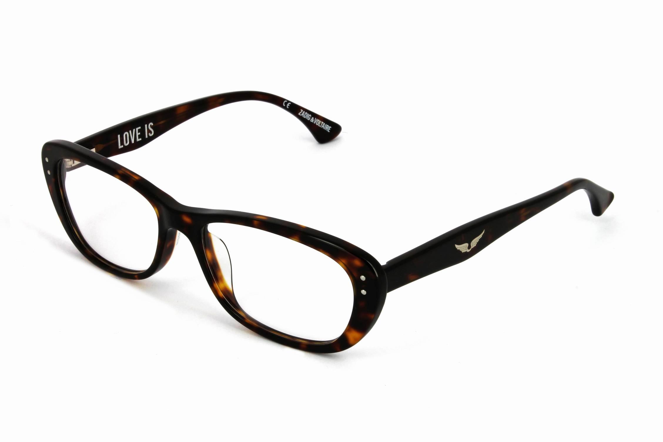 Changer de lunettes quand la vue change